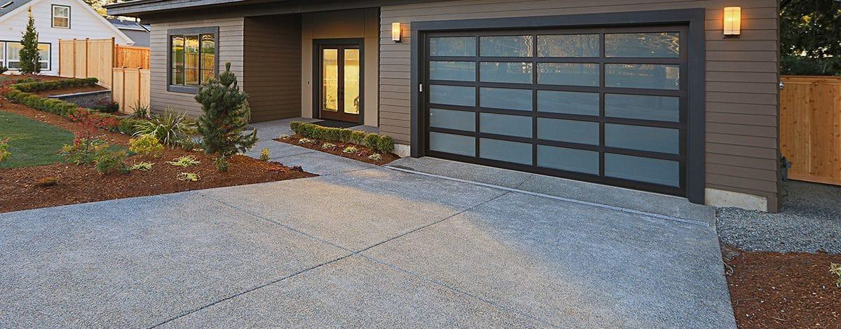 Foam Concrete Leveling