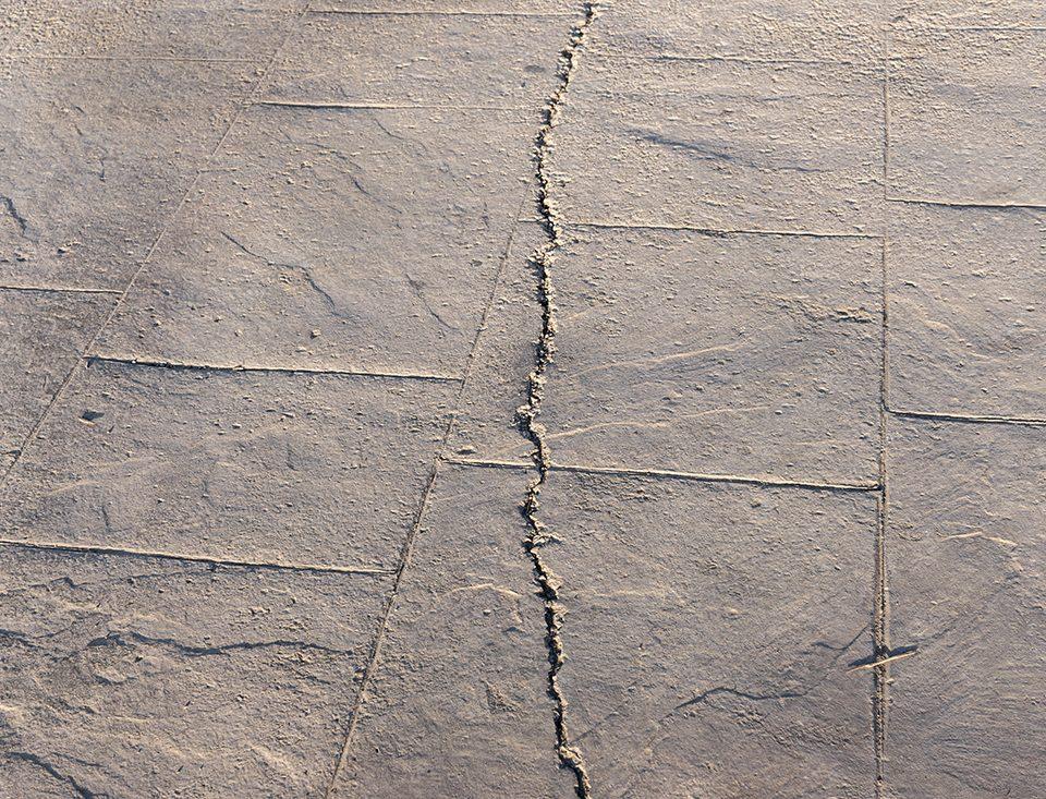 Denver Concrete Leveling