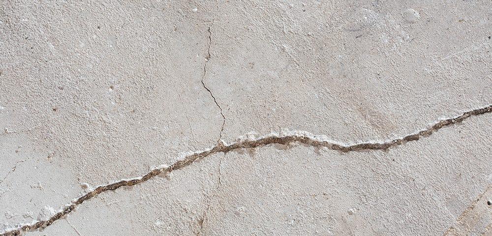 Concrete Leveling in Denver